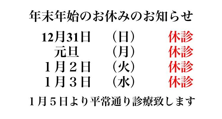 IMG_E3155